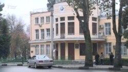Нияти Тоҷикистон барои аз байн бурдани фақру камбизоатӣ