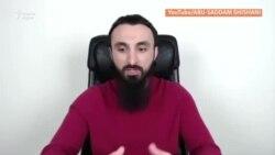 Оьрсийчоьне жоп доьху блогеран Абдурахмановн хьокъехь
