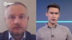 Зачем белорусские власти собирают компромат на силовиков