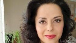 Ramona Strugariu: Din partea parlamentului am văzut o tentativă de respingere a sprijinului UE