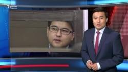 AzatNews 11.10.2019