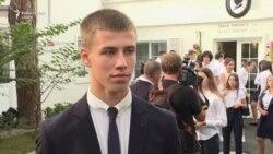 La Tbilisi s-a deschis primul liceu european din afara UE