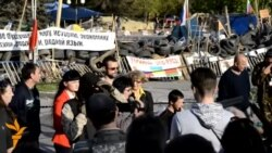 "Separatisti proglasili ""Narodnu republiku Luhansk"""