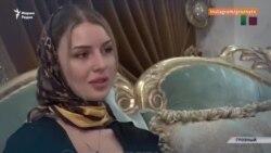 """Тарамова: """"Сан бакъонаш талхош яц"""""""