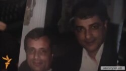 Թեժ ընտրապայքար Գորիսում. Բուդաղյանների թիմն ընդդեմ Սուրիկ Խաչատրյանի թեկնածուի
