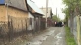 Дачи Гагарина. Без электричества и надежд на его появление
