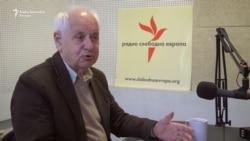 Dževad Sabljaković između Pariza, Cazina i Beograda