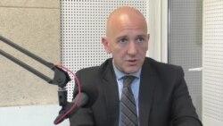 Sudija Majić: Državna nonšalancija prema noćnom rušenju u Savamali