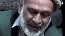 صفی الله هنگام بازی کشته شد