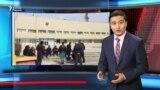 AzatNews 13.03.2019