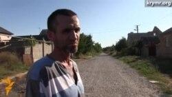Чи готові кримські татари купувати акції АТR?