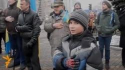 Светот на РСЕ 06.01.2014