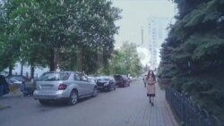 Видеоуроки «Elifbe». Ударение (видео)