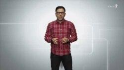 دو کارزار اینترنتی علیه پخش «اعترافات» تلویزیونی کاربران اینستاگرام