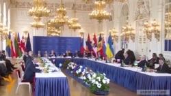 Հայաստանի համոզմամբ՝ Արևելյան գործընկերությունը «ուղղված չէ որևէ երրորդ երկրի դեմ»