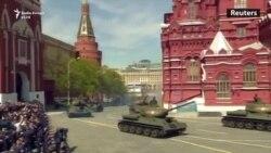 Presidenti pro-rus në Çeki synon mandatin e dytë