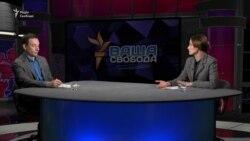 Україна і ЄС. З яким результатом із Брюсселя повернувся Порошенко?