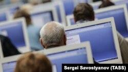 Fraudele online sunt în creștere, susține Europol, însă nu toți cei care le comit ajung la închisoare