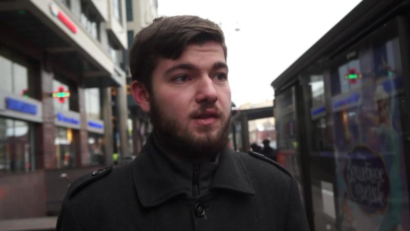 Нужен ли вам в Москве Русский марш?