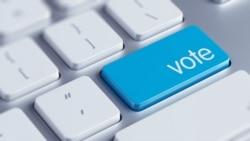Negocieri, asocieri, coaliții: scena politică se reorganizează pentru alegeri