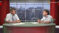 «Не піднялася в мене рука підтримати цей закон про місцеві вибори» – Черненко