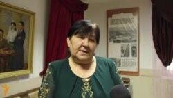 Габдулла Кариевның якташлары Казанда музее булмауг гаҗәпләнә