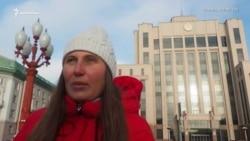 Жизненно необходимые лекарства в Татарстане выдают по звонку из Минздрава