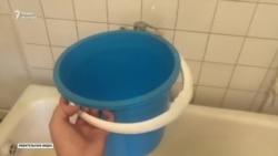 «Это вот моя ванная». Какие условия встречают отправленных на карантин в больницы