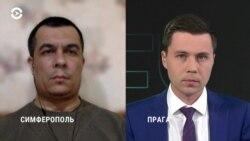«Это попытка обелить себя на международной арене, якобы в Крыму имеется терроризм» – Курбединов (видео)