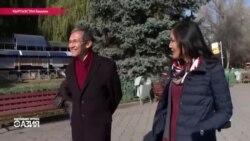 Чем занимаются бывшие главы правительства в Кыргызстане?