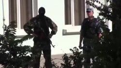 Чи буде змінене нинішнє «керівництво» Криму на вже очевидних представників Москви?