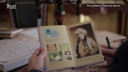 Маржанидың туғанына - 200 жыл