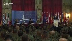 Stoltenberg u BiH: Plan za članstvo nakon uknjižbe vojne imovine