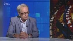 Россия возвращается в ПАСЕ. Что делать Украине? (видео)