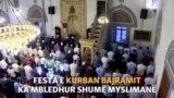 Festa e Kurban Bajramit
