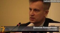 Затримано диверсантів в Одесі і Запоріжжі - СБУ