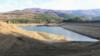 Счастливенское водохранилище расположено на высоте 466 метров над уровнем моря, на северном лесистом склоне Ай-Петринской яйлы, в верховьях реки Бельбек<br /> &nbsp;