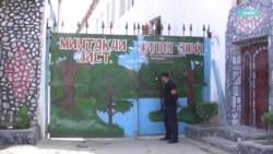 В Таджикистане погибли при перевозке 14 заключенных. Что случилось?