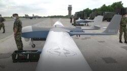 """""""Воена тајна"""" - Србија ги платила кинеските дронови 20 милиони долари"""