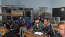 Türkmen dili seminary geçdi