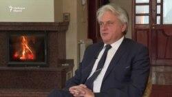 Бойко Рашков за СРС-тата по прокурорската проверка за вредителство