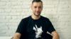 Oleg Navalny_ Prison Alphabet