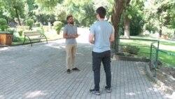 Истории россиян, которые уехали в Грузию от политического преследования