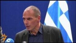 Грција веќе не смее да губи време