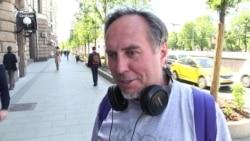 Какие вопросы журналисты боятся задавать Путину?