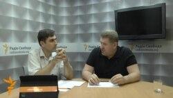 Янукович балансує між групами впливу, «сім'я» не є головною – Бондаренко