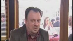 Сашо Миленковски