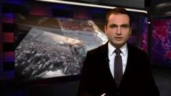 Ուղիղ միացում. «Ազատություն» TV լրատվական կենտրոն, 24 սեպտեմբերի, 2014թ․