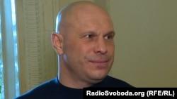 Ілля Кива