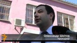 Суд щодо незаконності арешту Луценка перенесли